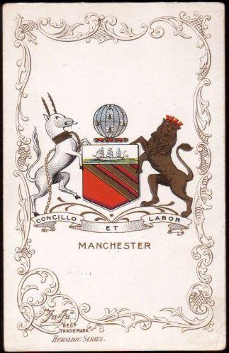 Manchester.jj